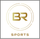Br Sports