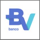 Bv Banco