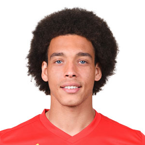 Witsel