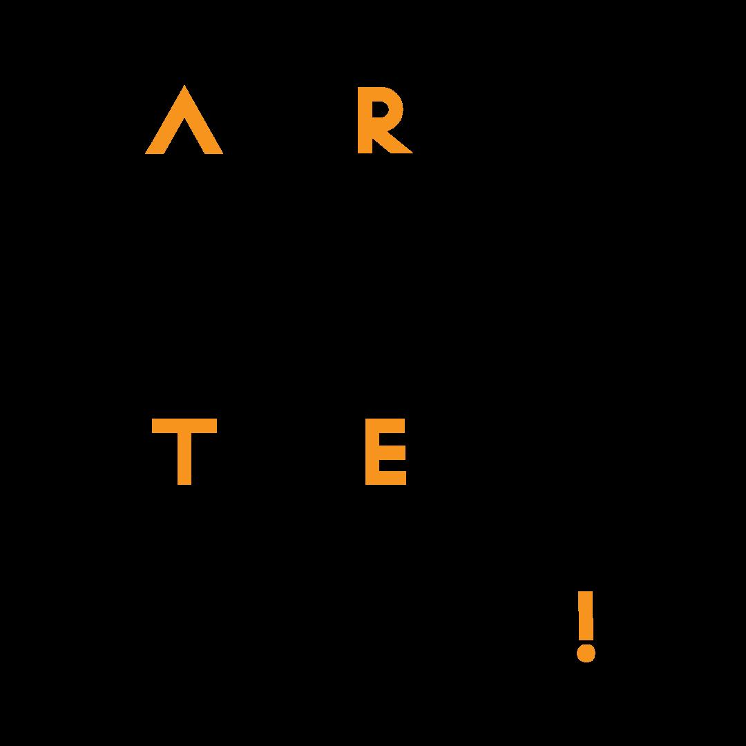 Logo Patrocinadora