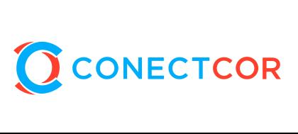 Conectcor
