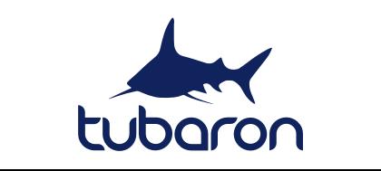 Tubaron