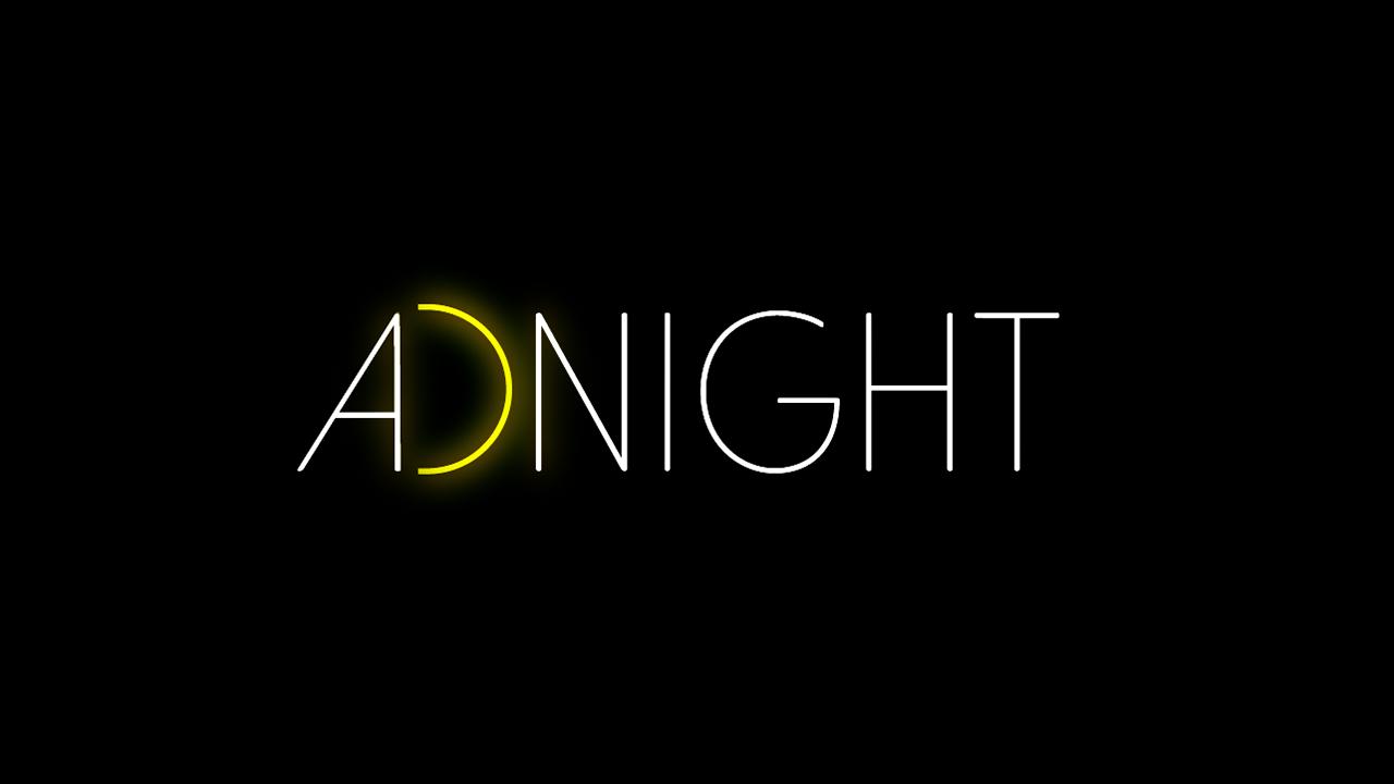 Adnight
