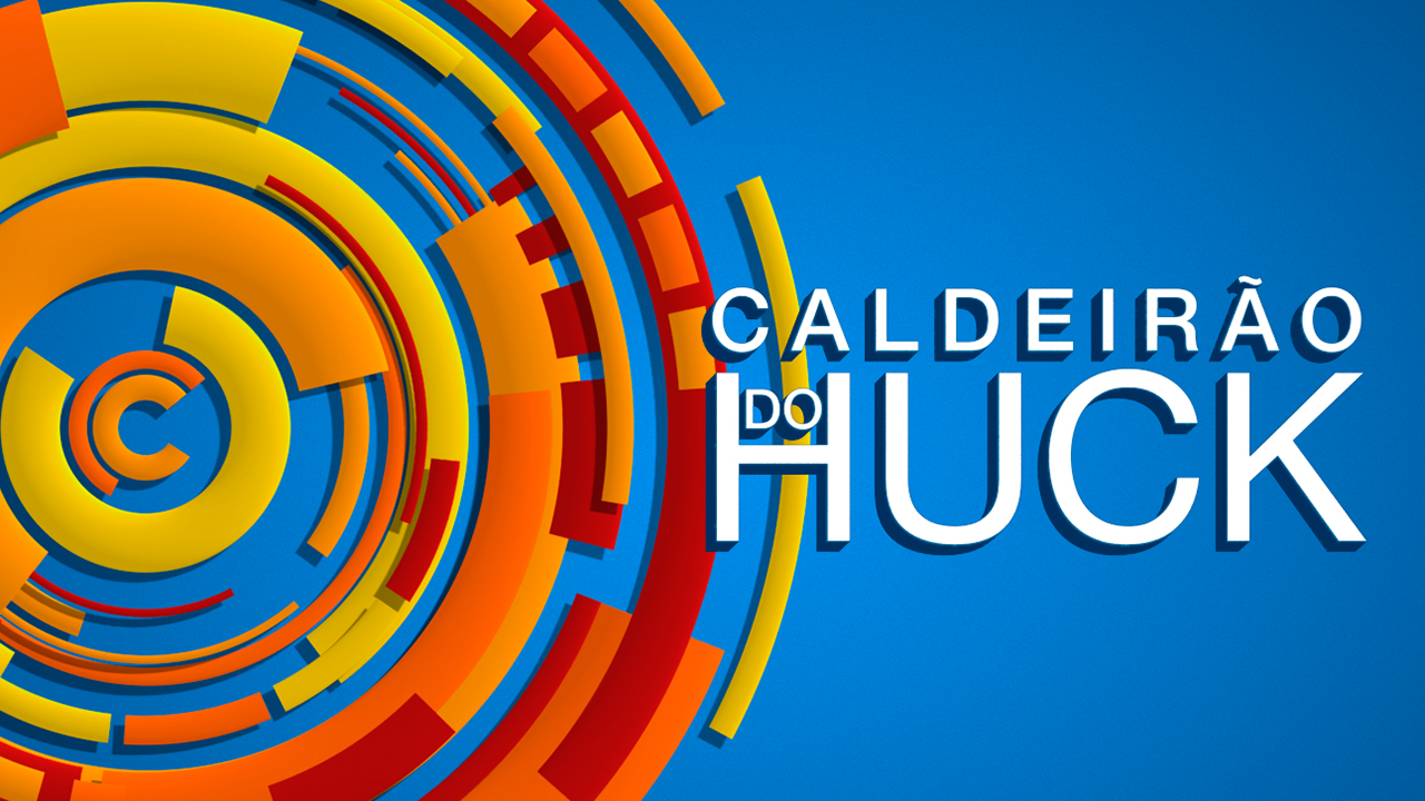 Caldeirão-do-Huck