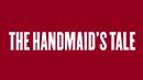 Louvado seja: Chegou The Handmaid's Tale