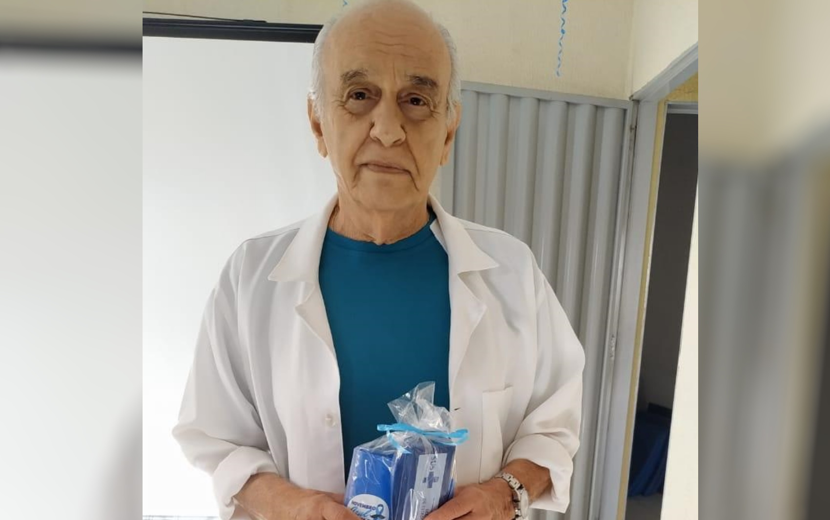 Solon Pereira Lopes Ferreira