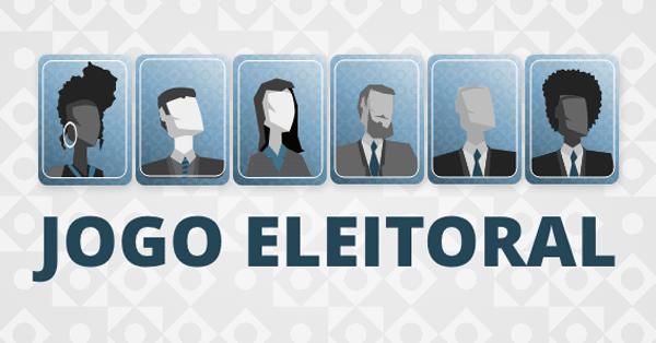 g1-eleies-2020-jogo-eleitoral