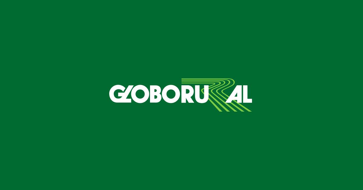 Coronavírus: vídeo mostra alimentos sendo descartados em São Paulo