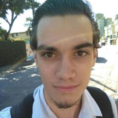 Gabriel Farre