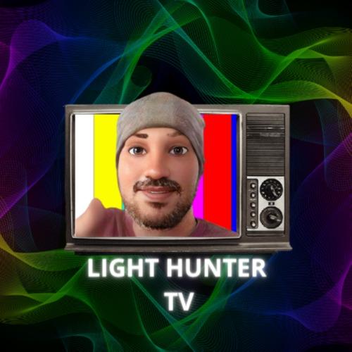 Ligh Hunter