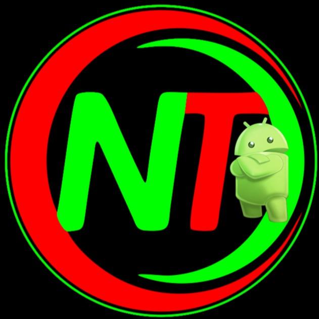 NunesTech