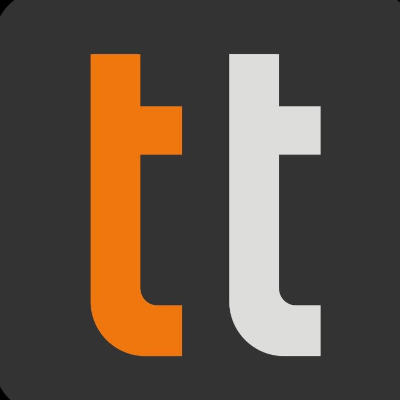 TechTudo Admin