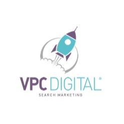 vpc_digital