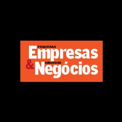 Pequenas Empresas e Grandes Negócios
