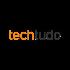 Tech Tudo