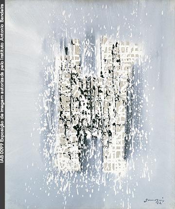 Il neige sur Notre Dame
