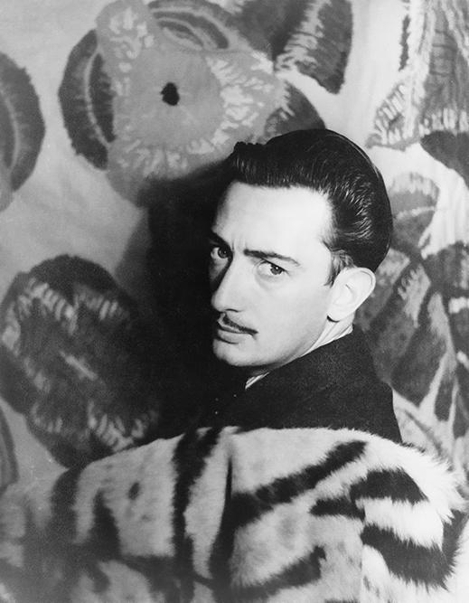 (Figueres, Espanha, 1904 - 1989)