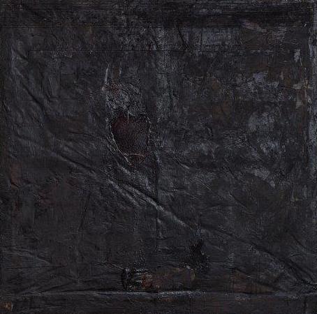Sem título | Untitled