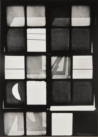 Homenagem a Mondrian