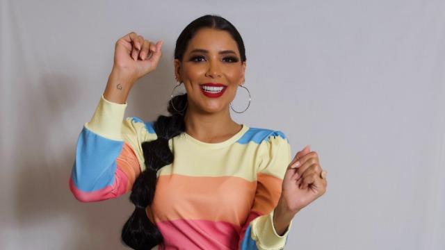 Niara Meirele mostra tudo que rola de novidade no mundo da cultura e do entretenimento do Ceará.