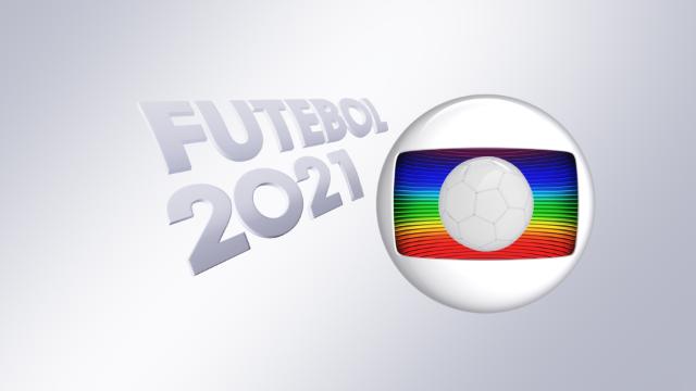 América-MG x Cruzeiro