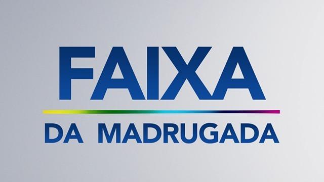 Reapresentação dos programas regionais da TV Diário, em horários e dias alternativos.
