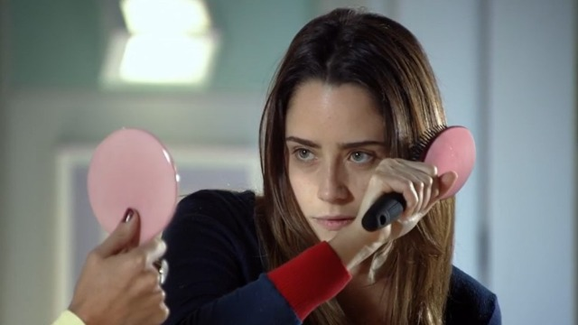Nova passagem de tempo em 'A Vida da Gente' mostra reabilitação de Ana