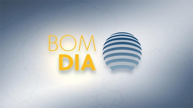 Bom Dia Fronteira é o primeiro telejornal regional do dia. Com apresentação de Tiago Rodrigues e  Talita Lopes o programa traz para o telespectador do Oeste Paulista os fatos relevantes das últimas horas.