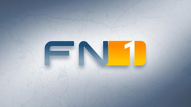 O Fronteira Notícias 1ª Edição traz as principais notícias do Oeste Paulista. Exibido de segunda a sábado, o telejornal leva para os 56 municípios da área de cobertura da TV Fronteira.