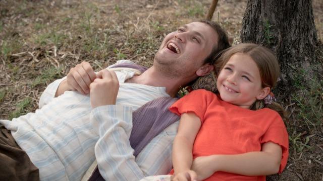 Uma história apaixonante sobre um pai com problemas mentais que foi injustamente acusado de assassinato e sua adorável filha de seis anos. A prisão seria sua casa. Baseado no filme coreano de 2013 7-beon-bang-ui seon-mul (2013).