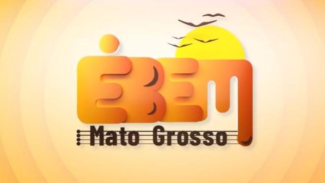 É Bem Mato Grosso busca valorizar a cultura do nosso estado. O programa fala sobre culinária, música e entretenimento de uma maneira bem descontraída. Além, é claro, de muitas novidades e curiosidades da cultura mato-grossense.