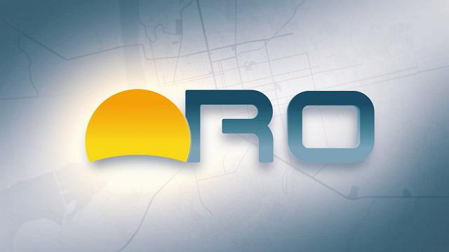 O Bom Dia Rondônia traz as primeiras notícias da manhã na Região e no estado, e as repercussões sobre os fatos mais importantes do dia anterior.