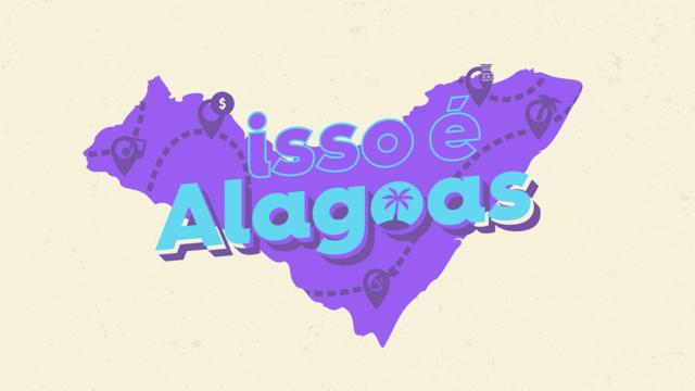 Com Apresentação de Gilka Mafra, vamos conhecer Alagoas de uma forma diferente, mostrar as belezas naturais, contar histórias e reverenciar o nosso povo. Percorrer os quatro cantos do estado para mostrar a garra da nossa gente, contar casos, revelar curiosidades, falar de empreendedorismo, artesanato, provar nossa rica gastronomia, além de bater um papo com músicos alagoanos.