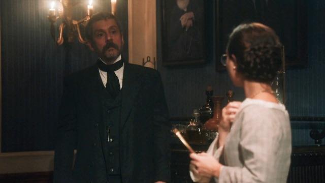 Tonico tentará ganhar Zayla com joia e ficará surpreso ao ver peça com Dolores