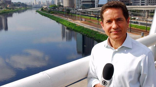 Programa exibe reportagens, análises e histórias sobre temas relacionados ao estado de São Paulo.