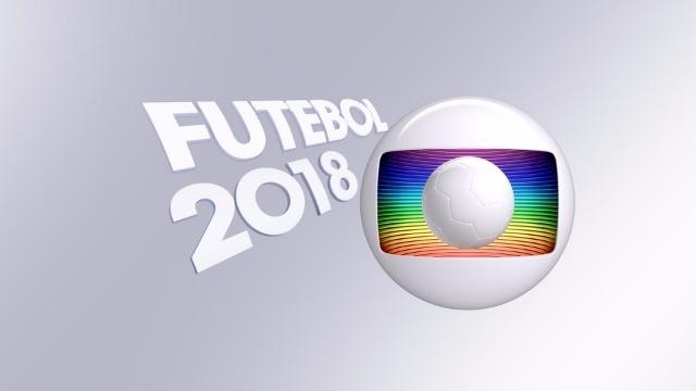 Siga ao vivo campeonatos estaduais, o Brasileirão, a Copa do Brasil, a Libertadores, a Liga dos Campeões, mundiais de clubes e amistosos.