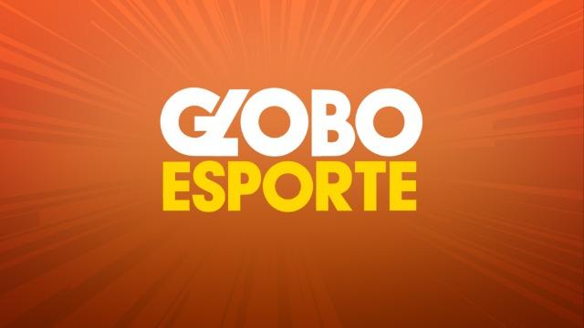 O Globo Esporte atualiza as notícias esportivas do dia, com os destaques do estado, além do cenário nacional e internacional.