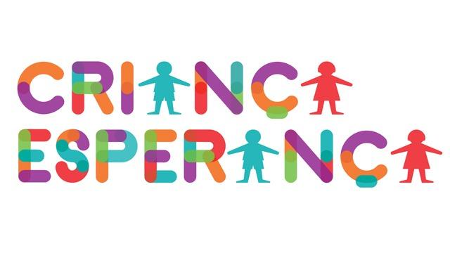 Show da campanha Criança Esperança, com direção artística de Rafael Dragaud e direção geral de Raoni Carneiro, artistas da Rede Globo, da música e celebridades.