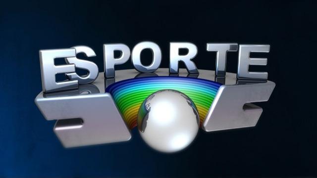 Tribuna esporte, programa que traz os últimos acontecimentos do esporte em Santos e Região