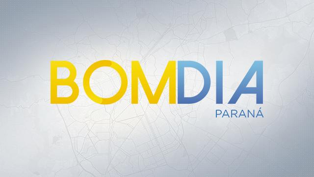 Telejornal matutino, exibido de segunda à sexta. Apresenta notícias e atualidades do Paraná..