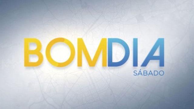 Telejornal matutino exibido aos sábados. Apresenta notícias e inovações do Paraná, além da previsão do tempo, entrevistas em estúdio e funcionamento dos aeroportos.