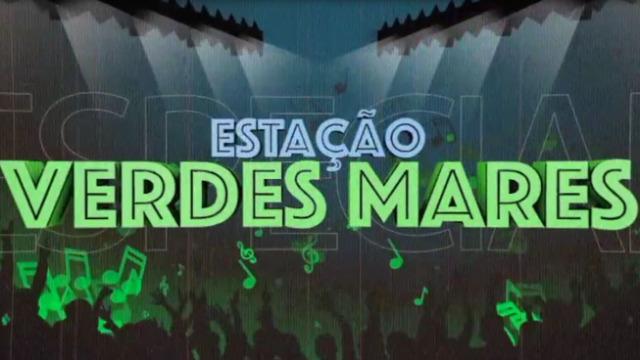 Programa especial mostra melhores momentos de grandes shows que acontecem no Ceará