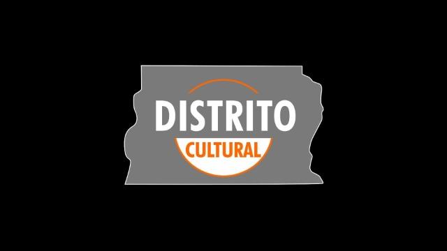 Episódio 'Onde Mora a Cultura', quinta temporada.