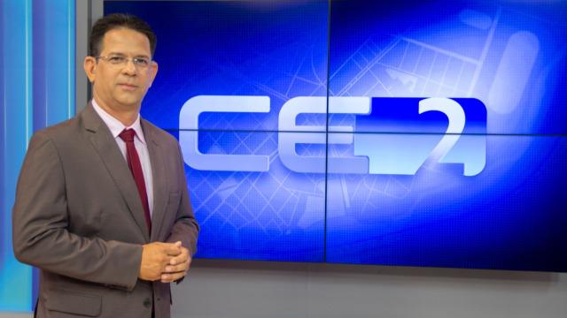 Paulo Ernesto mostra os destaques do dia na Região do Cariri e fatos importantes do Ceará