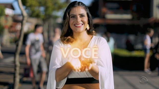 Natal do Bem é um programa especial na cidade de Gramado RS que mostra espetáculos de músicas, teatro e toda magia do Nala Luz.