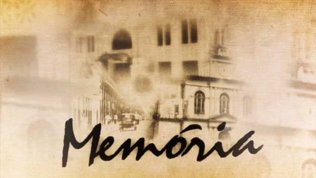 No Memória você revive as melhores histórias contadas em detalhes pelos nossos repórteres. Cultura, lazer, turismo, comportamento e a economia do interior estão no Memória.