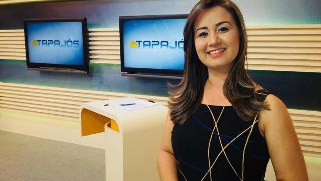 O telejornal matinal faz a cobertura dos principais fatos ocorridos durante a noite e destaca o que vai acontecer durante o dia.