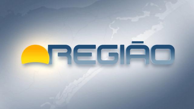Bom Dia Região , o noticiário local da TV TRIBUNA com informação e prestação de serviço sobre estradas, balsas, esportes e praias.