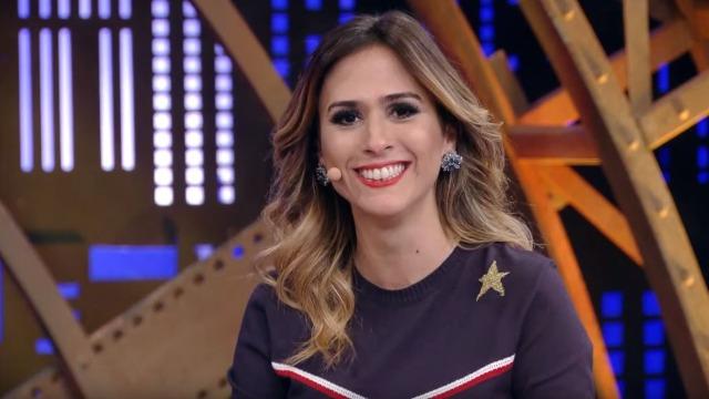 A Globo traz os melhores momentos das duas primeiras temporadas de 'Lady Night', comandado por Tatá Werneck.