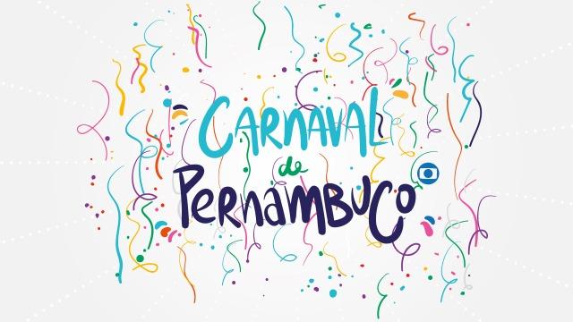 Acompanhe a série de reportagens especiais que mostram a beleza do carnaval de Pernambuco.